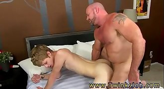 Gay train sex africa first time We would all enjoy to deepthroat on
