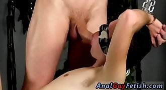 Youthfull black twinks spunking and nice gay sex movieture big coke Aiden